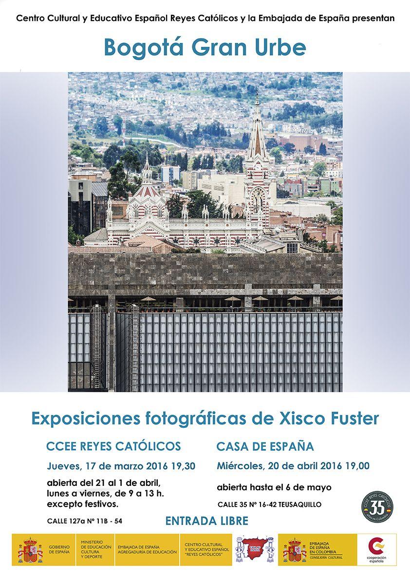 PÓSTER EXPO a72dpi.jpg