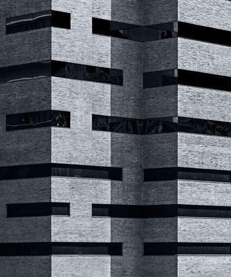 Architecture photographer