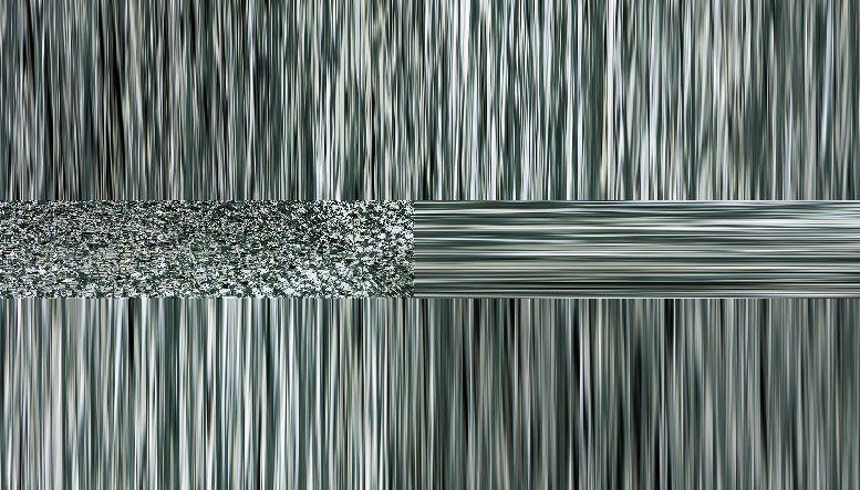 Nueva exposición en Galería MA Arte Contemporáneo