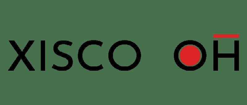 Logo XF 2020 cabecera