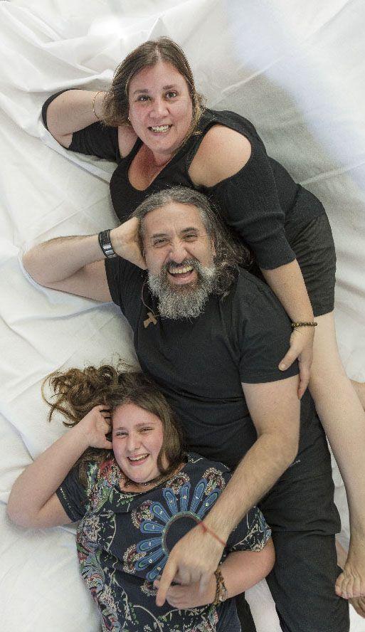 retrato familia 3a xisco fuster