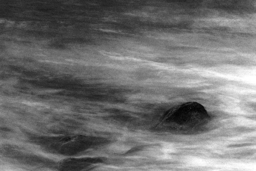 roca mar xisco oh fuster proporcion aurea