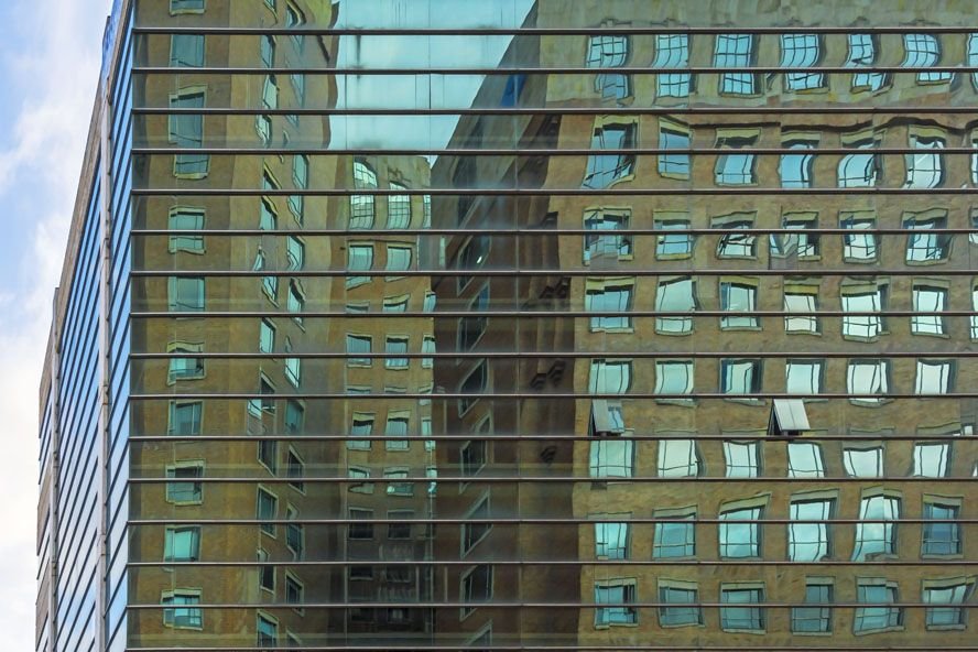 fotografia arquitectonica xisco fuster