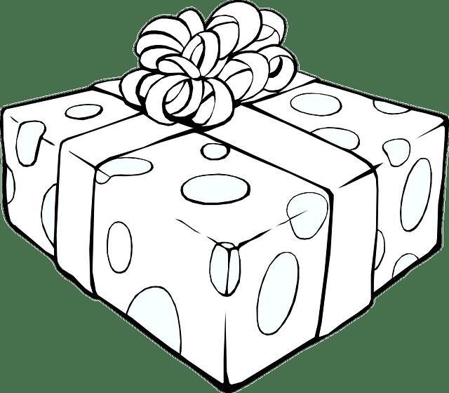 dominio y servidor gratis diseñador página web mallorca