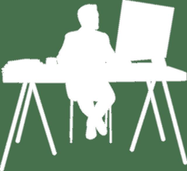 video gratis diseñador página web mallorca