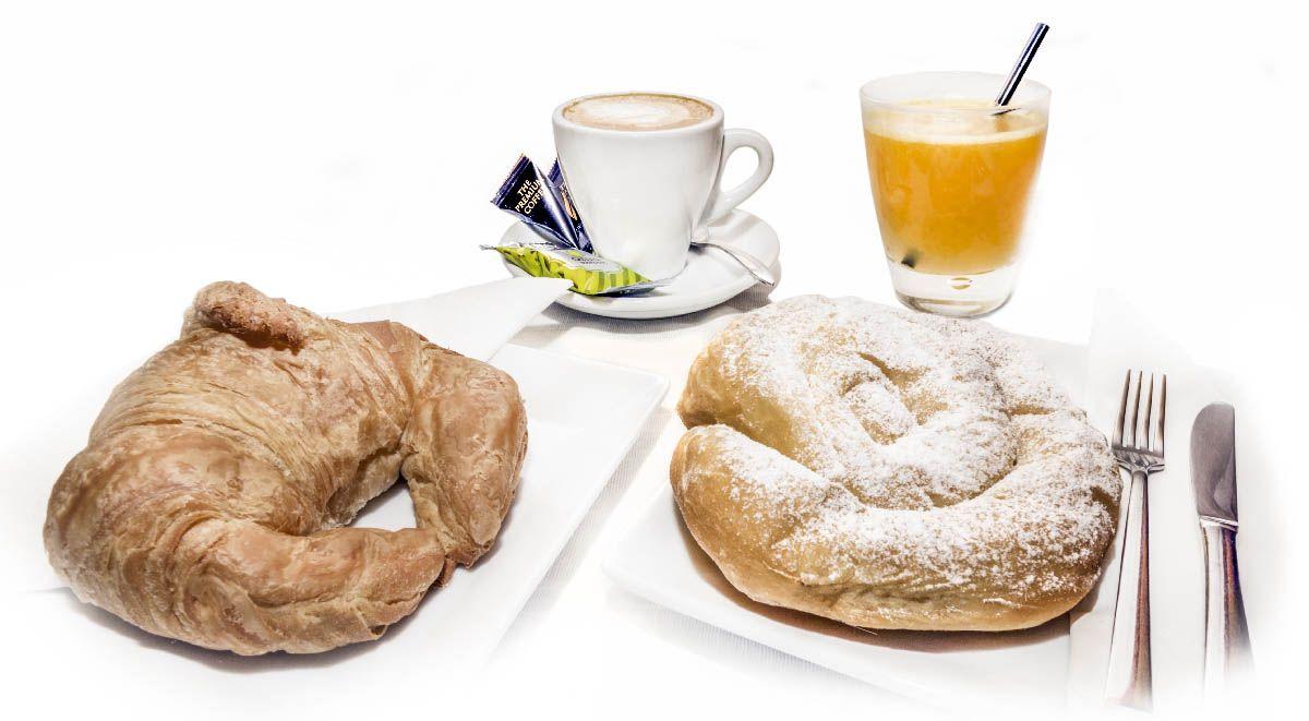 desayuno fotografia gastronómica