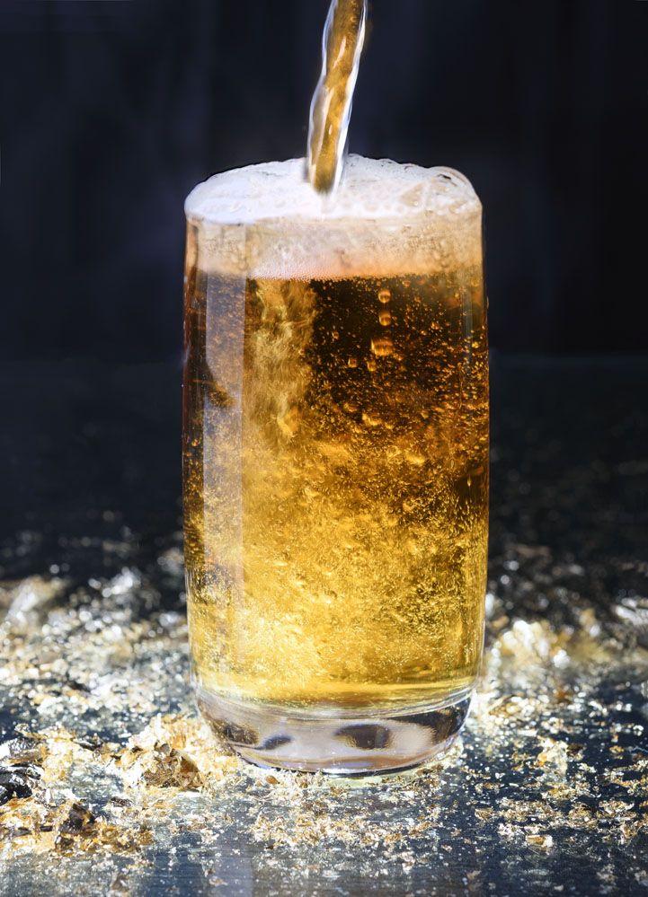 cerveza fotografia de producto profesional en mallorca